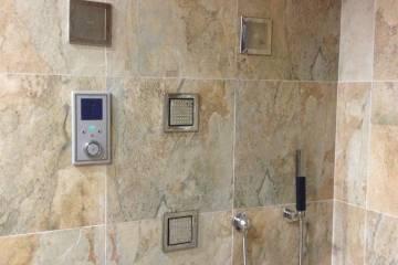 Home Remodel Bathroom Remodel in Whittier CA 6