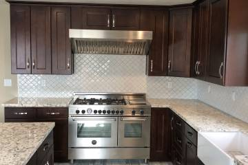 Home remodeling in redondo beach CA
