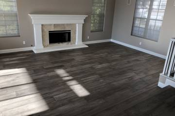 Flooring in Newbury Park CA 3