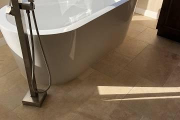 Home Remodeling kitchen remodel bathroom remodel in Camarillo CA 17
