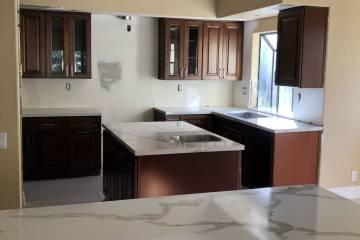 Home Remodeling kitchen remodel bathroom remodel in Camarillo CA 32