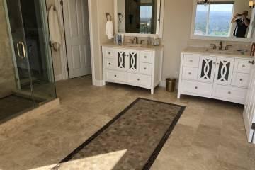 Bathroom remodeling in Woodland Hills CA 21