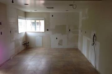 Home Remodel Kitchen Remodel in Simi Valley CA 2