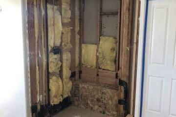 Bathroom remodeling in Woodland Hills CA 13