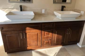 Home Remodeling kitchen remodel bathroom remodel in Camarillo CA 16
