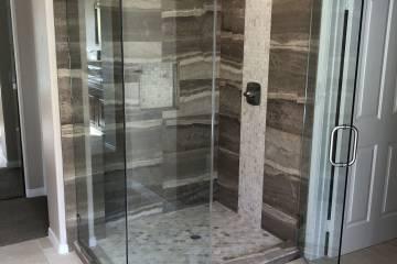 Home Remodeling kitchen remodel bathroom remodel in Camarillo CA 15
