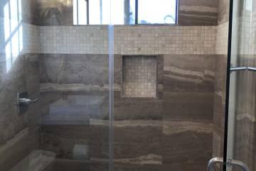 Home Remodeling kitchen remodel bathroom remodel in Camarillo CA 23