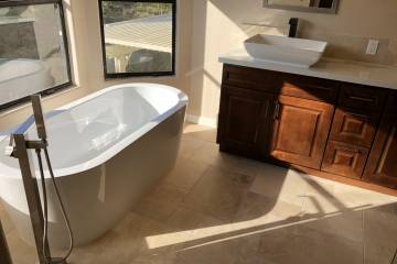 Home Remodeling kitchen remodel bathroom remodel in Camarillo CA 19