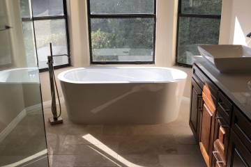 Home Remodeling kitchen remodel bathroom remodel in Camarillo CA 21