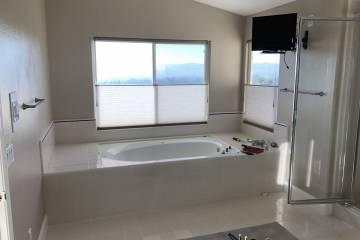 Bathroom remodeling in Woodland Hills CA 11