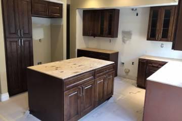 Home Remodeling kitchen remodel bathroom remodel in Camarillo CA 31