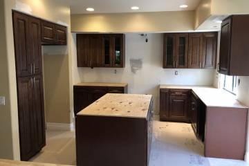 Home Remodeling kitchen remodel bathroom remodel in Camarillo CA 30