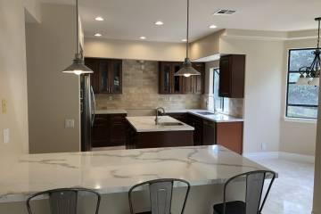 Home Remodeling kitchen remodel bathroom remodel in Camarillo CA 36
