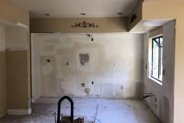 Home Remodeling kitchen remodel bathroom remodel in Camarillo CA 27