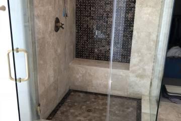 Bathroom remodeling in Woodland Hills CA 19