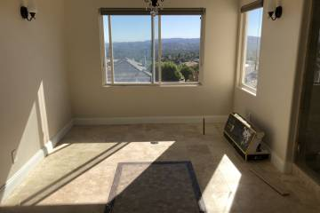 Bathroom remodeling in Woodland Hills CA 17
