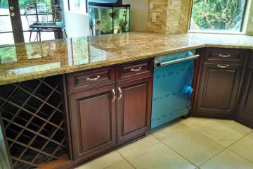 Kitchen remodeling in agoura hills CA 5