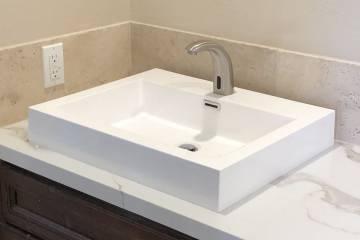 Home Remodeling kitchen remodel bathroom remodel in Camarillo CA 7