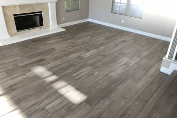 Flooring in Newbury Park CA 4