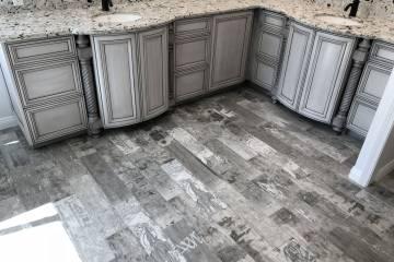 Granada Hills Bathroom Remodeling Contractor