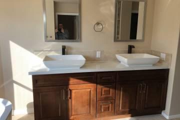 Home Remodeling kitchen remodel bathroom remodel in Camarillo CA 20