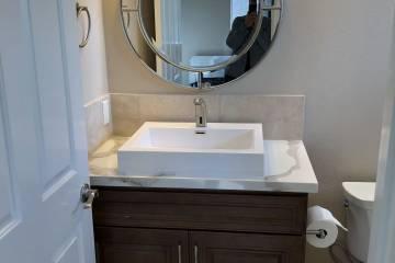 Home Remodeling kitchen remodel bathroom remodel in Camarillo CA 26