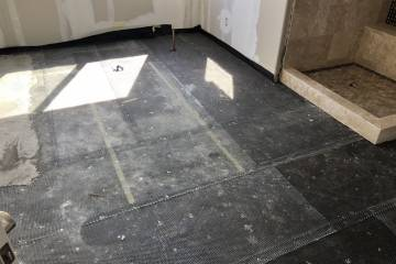 Bathroom remodeling in Woodland Hills CA 14