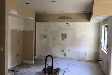 Home Remodeling kitchen remodel bathroom remodel in Camarillo CA 28