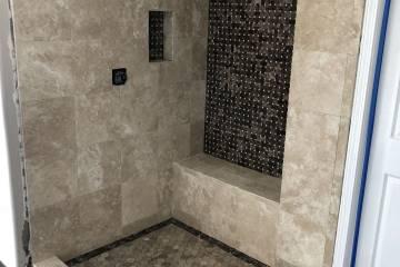 Bathroom remodeling in Woodland Hills CA 15