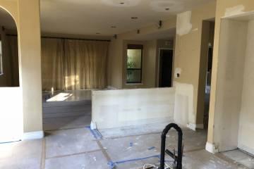Home Remodeling kitchen remodel bathroom remodel in Camarillo CA 29