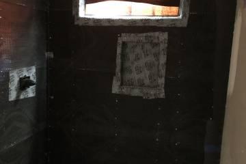 Home Remodeling kitchen remodel bathroom remodel in Camarillo CA 22