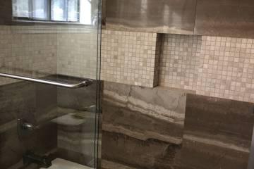 Home Remodeling kitchen remodel bathroom remodel in Camarillo CA 8