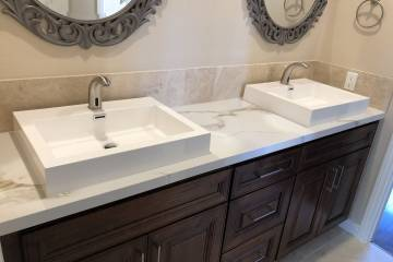 Home Remodeling kitchen remodel bathroom remodel in Camarillo CA 9