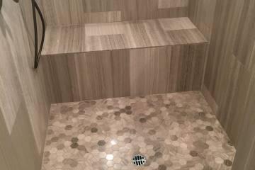 Bathroom Remodel agoura hills 5