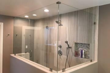 Bathroom Remodel agoura hills 4