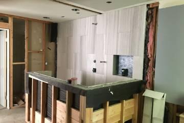 Bathroom Remodel agoura hills 2