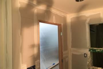 Bathroom Remodel agoura hills 3