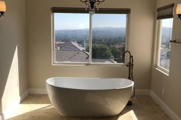 Bathroom remodeling in Woodland Hills CA 22