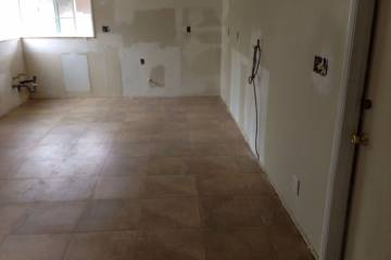 Home Remodel Kitchen Remodel in Simi Valley CA 1