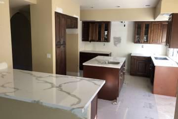 Home Remodeling kitchen remodel bathroom remodel in Camarillo CA 33