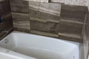 Home Remodeling kitchen remodel bathroom remodel in Camarillo CA 6