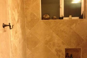 Home Remodel Bathroom Remodel in Whittier CA 1