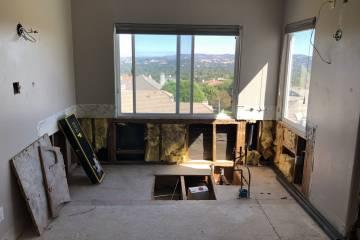 Bathroom remodeling in Woodland Hills CA 12