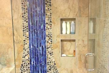 Home Remodel Bathroom Remodel in Whittier CA 4