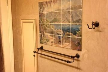 Home Remodel Bathroom Remodel in Whittier CA 2