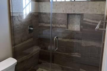 Home Remodeling kitchen remodel bathroom remodel in Camarillo CA 24