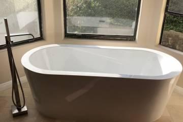 Home Remodeling kitchen remodel bathroom remodel in Camarillo CA 18