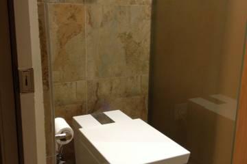 Home Remodel Bathroom Remodel in Whittier CA 7