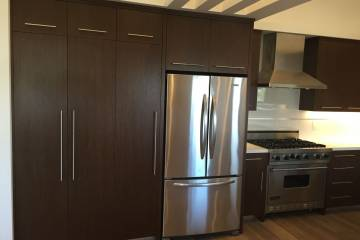 Kitchen Remodel Sherman Oaks