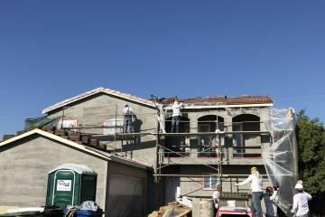 Room Addition Culver City10